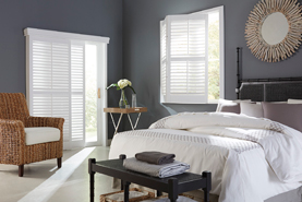 plantation_shutters_bedroom