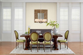 white-plantation_shutters_dining1